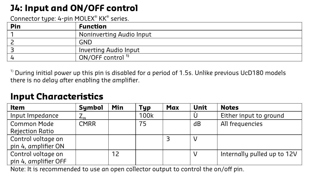 Hypex UCD180 HxR. No sound.-screenshot_20180810_153015-jpeg
