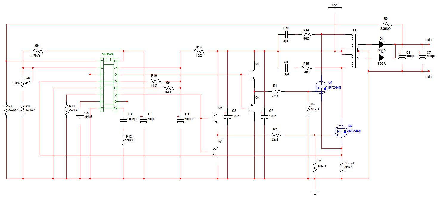 SG3524 SMPS help needed.-sg3524_smps_v1-jpg
