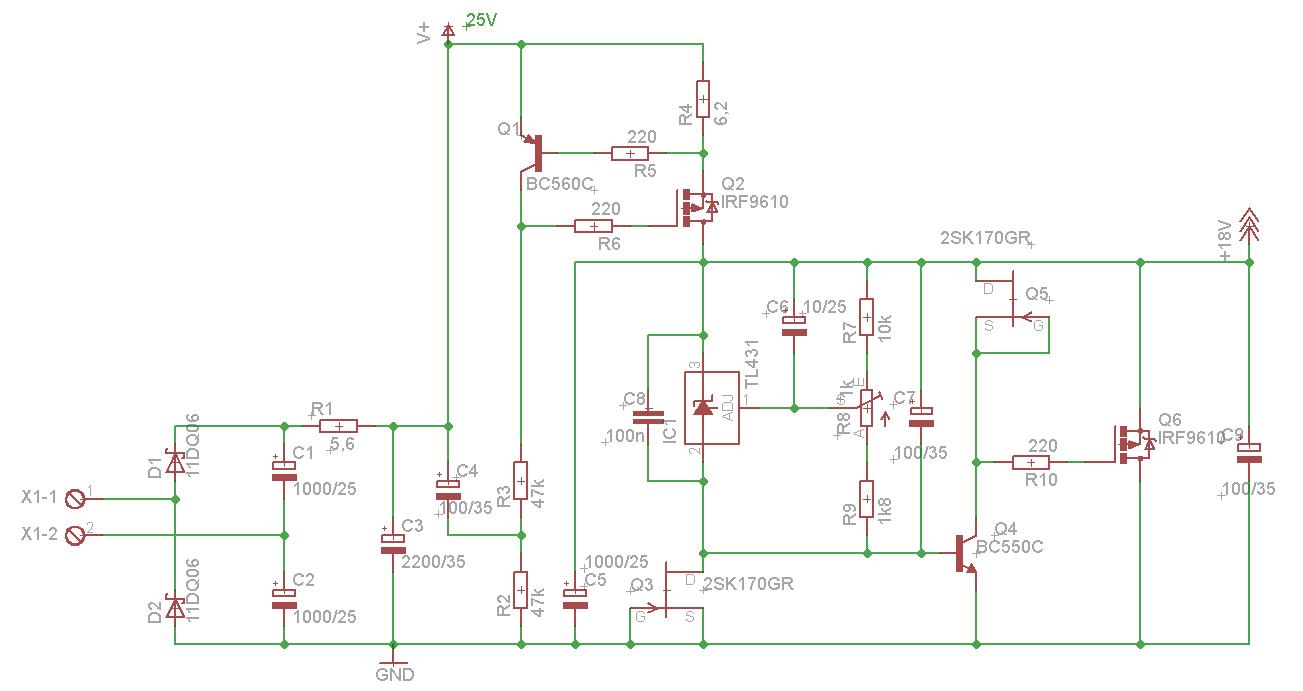 The simplistic Salas low voltage shunt regulator-shunt-sch-png