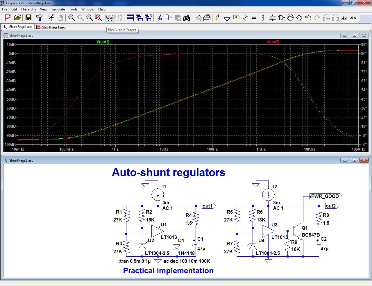 Opamps self-supply with AutoShunt regulators-shuntreg10-png