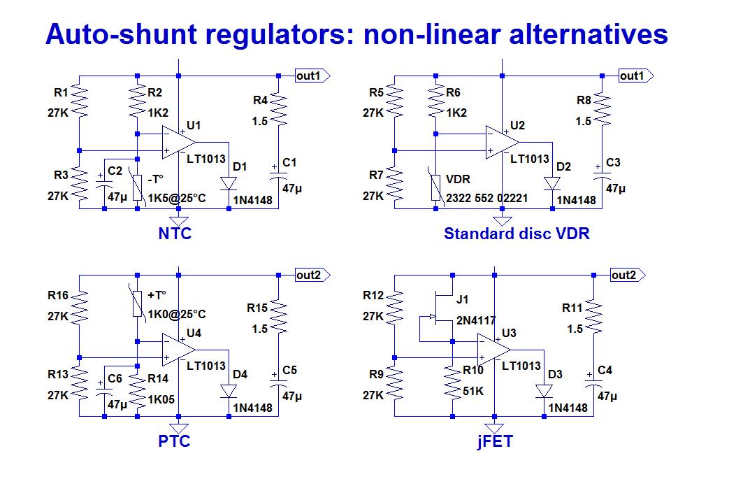 Opamps self-supply with AutoShunt regulators-shuntreg2-png