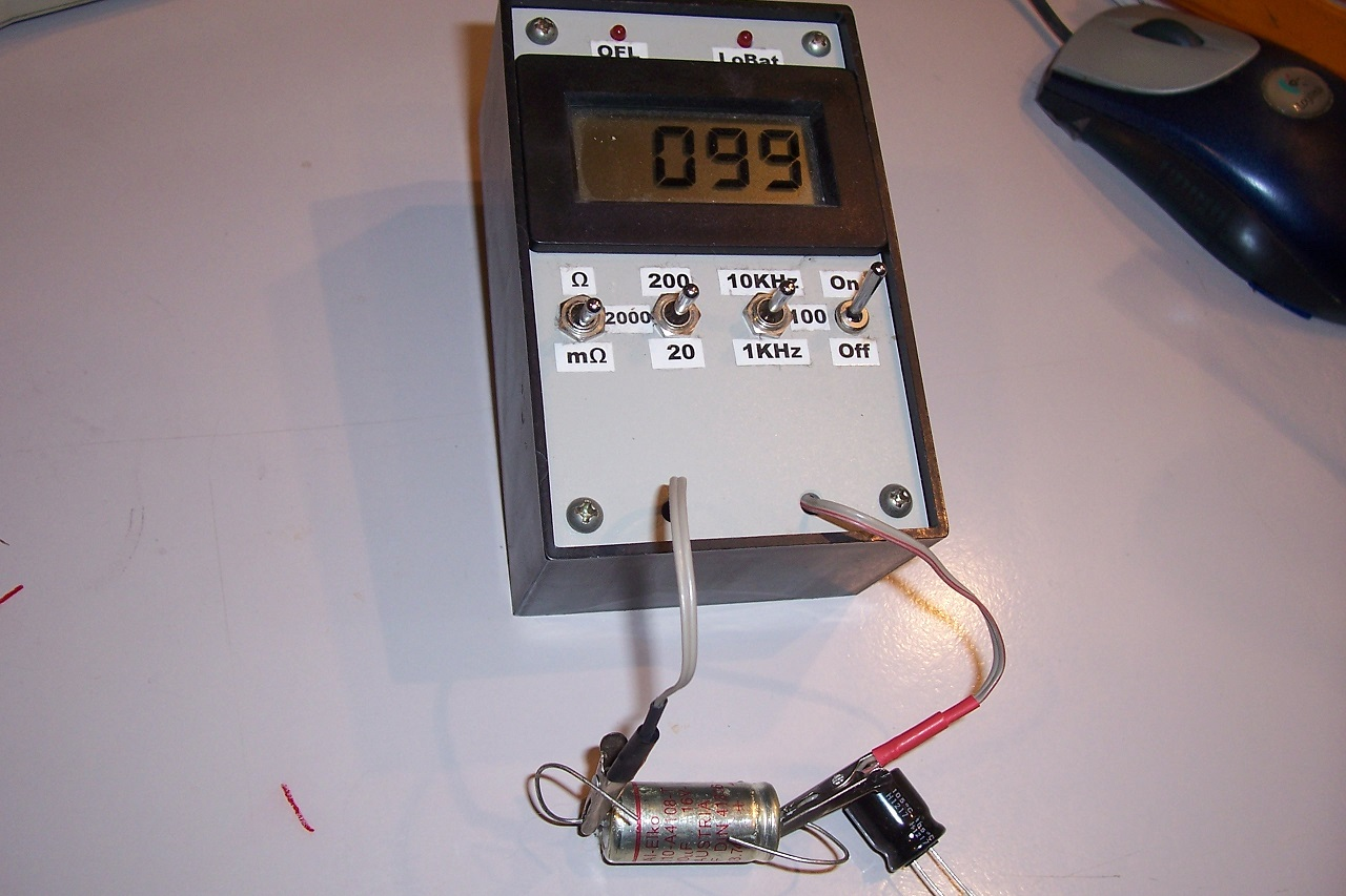 Datasheets for 70s/80s electrolytics? (for ripple values etc)-sie1000u16-jpg