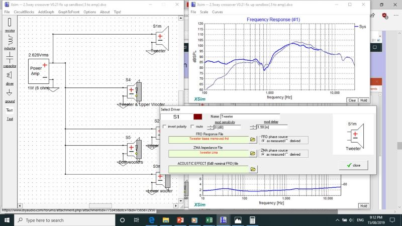 XSim free crossover designer-slide-5-jpg