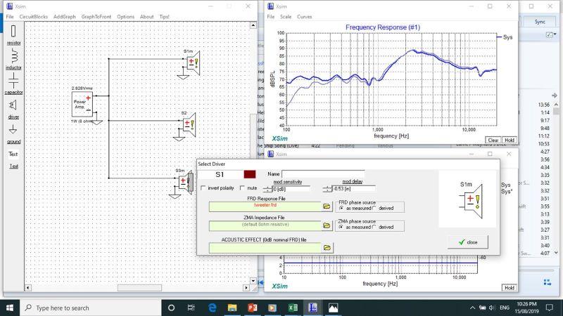 XSim free crossover designer-slide-6-jpg