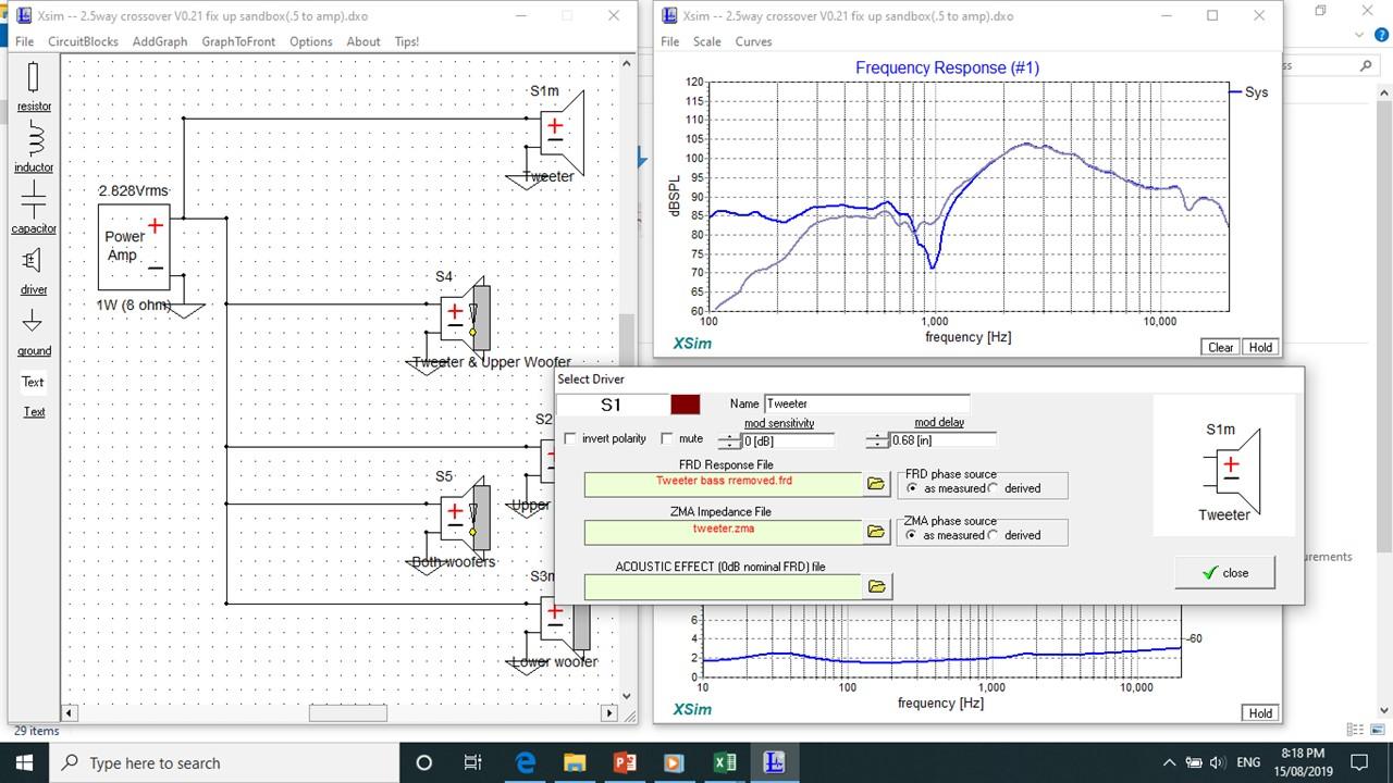 XSim free crossover designer-slide1-jpg