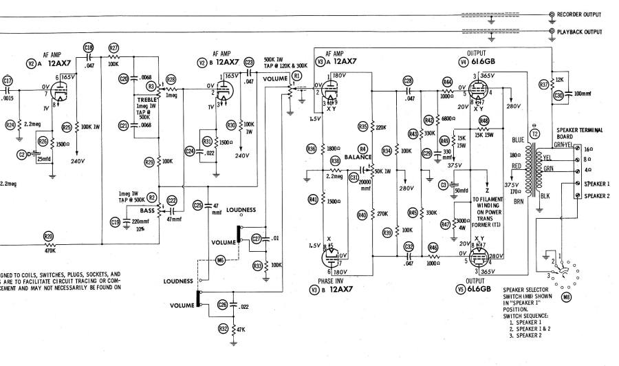 6l6/12ax7 schematics please-smampsection_99d_5_6s-jpg