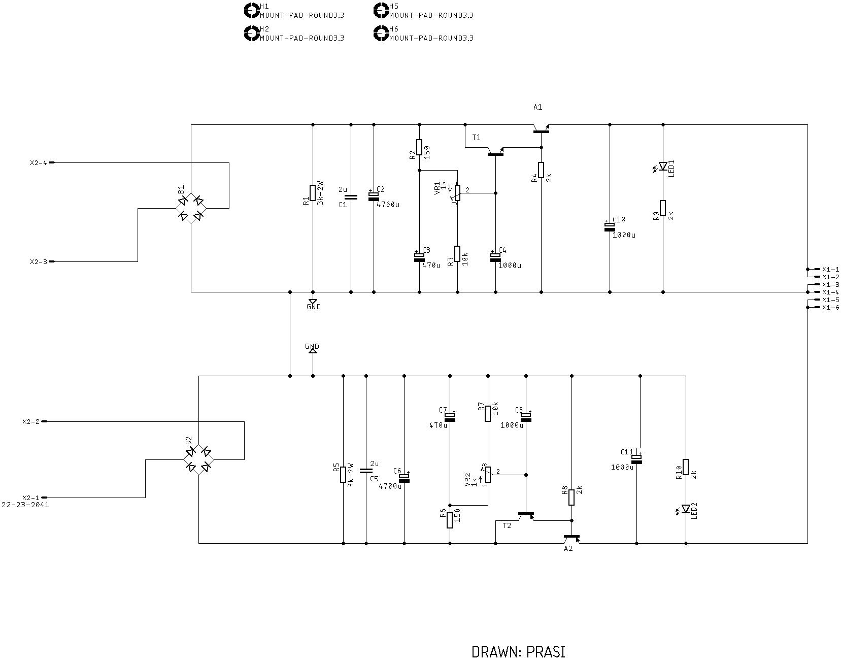 Juma's Easy-Peasy Capacitance Multiplier-smd-sch-png