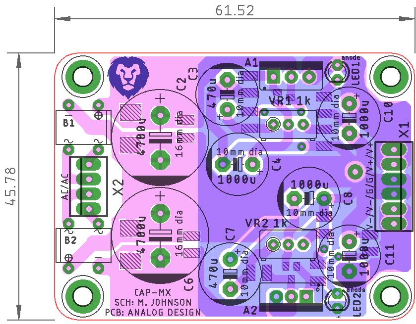 Juma's Easy-Peasy Capacitance Multiplier-smd2-png