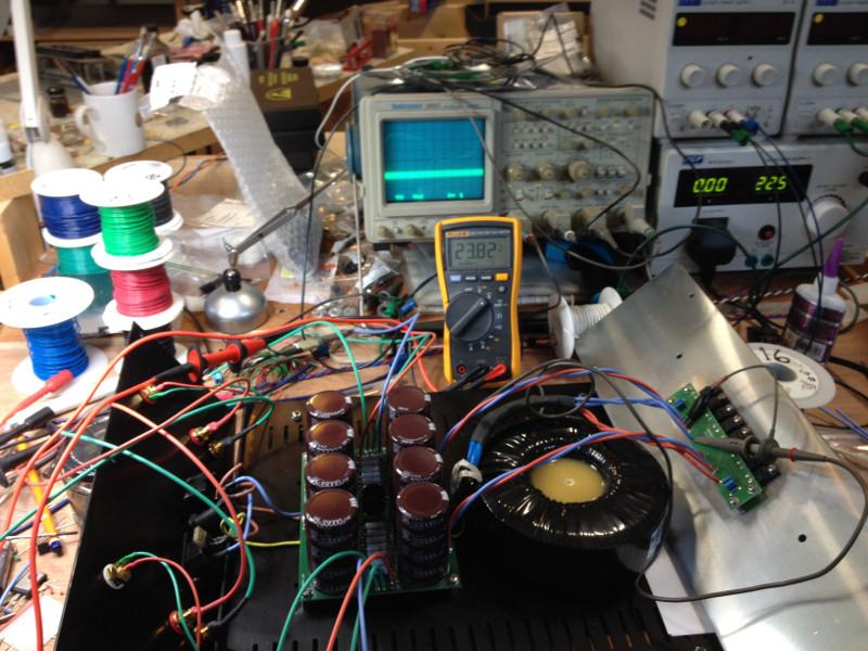 Alternate First Watt Power Supply Schematic-smooth_out-jpg