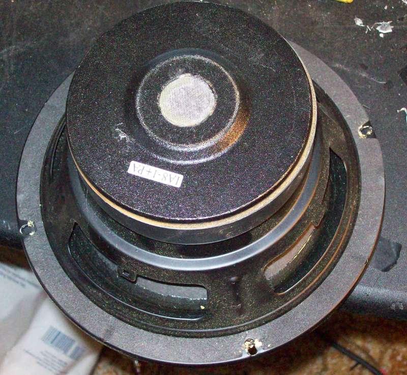 Mini-console based on CHR-70 gen1-smsubback-jpg