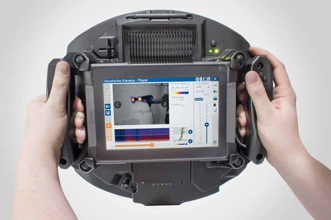 The Sound Camera-sound-camera-jpg