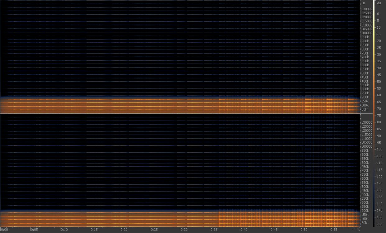 Filter brewing for the Soekris R2R-sow_fir2-png