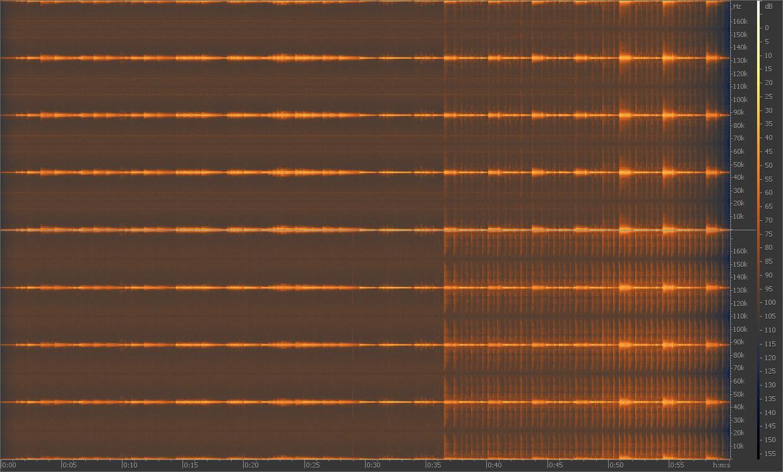 Filter brewing for the Soekris R2R-sow_nofir-png