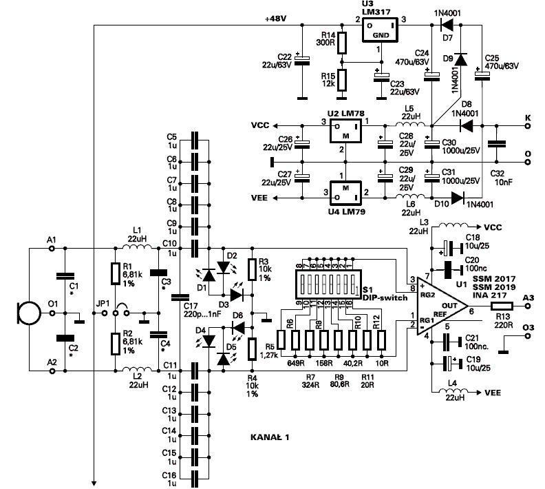 SSM2019 with unbalanced input-ssm2019-preamp-1-jpg