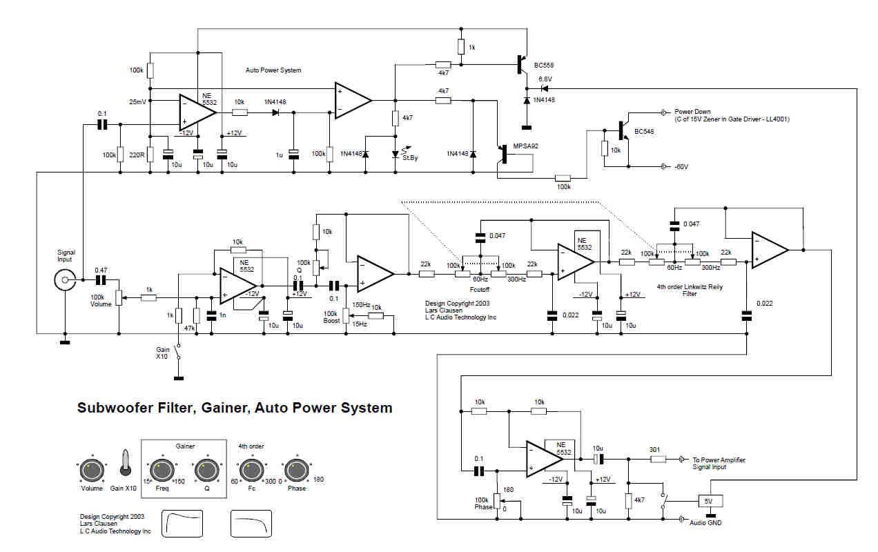 Help with DIY Sub Pre-Amp-sw-jpg