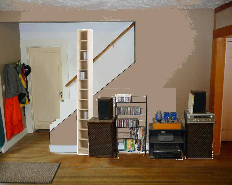 No Room Corners-tamaki-jpg