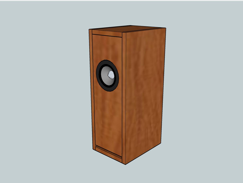 TABAQ bookshelf enclosure design-tangband-w4-1320-tls-png