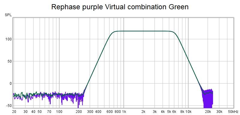 REW as FIR generator experiments-textbook-vs-virtual-jpg