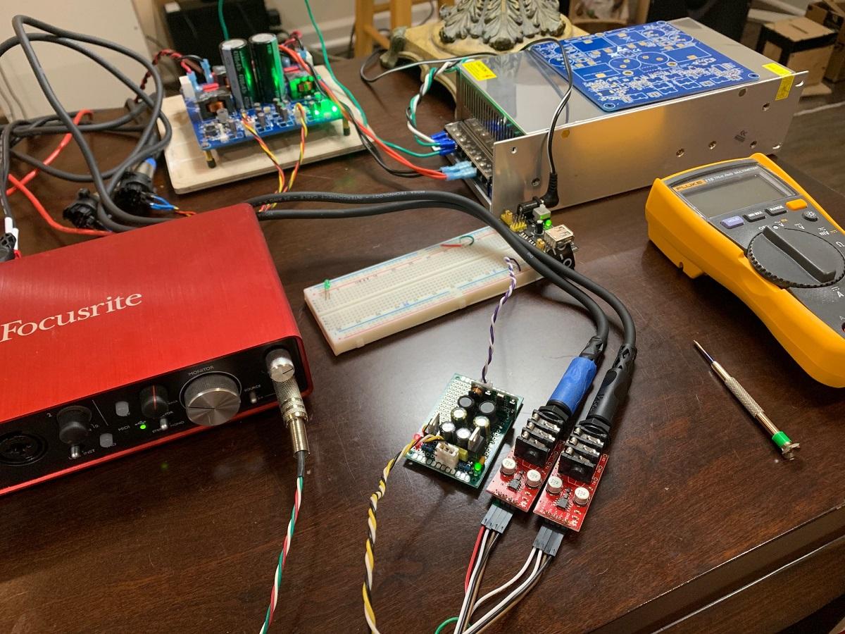 SE to Balanced Line Converters-that1646-se-bal-conv-test-tpa3255-02-jpg