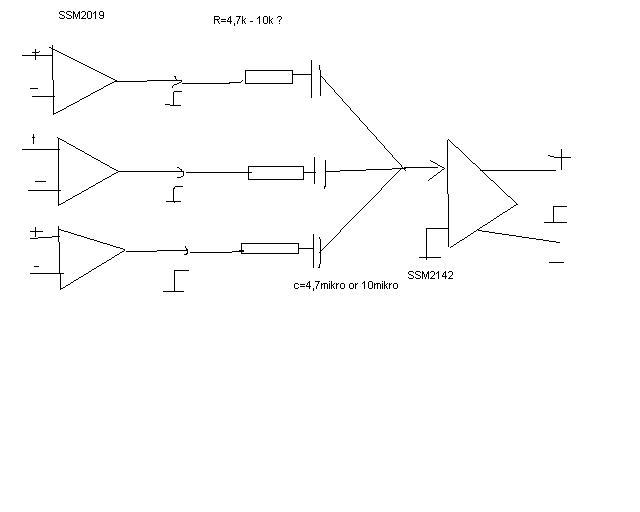 How to mix few balanced output?-correct-jpg