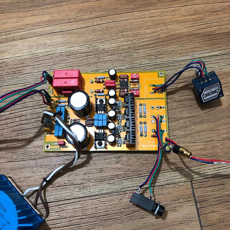 Lehmann headphone amp clone on aliexpress-thumbnail-jpg