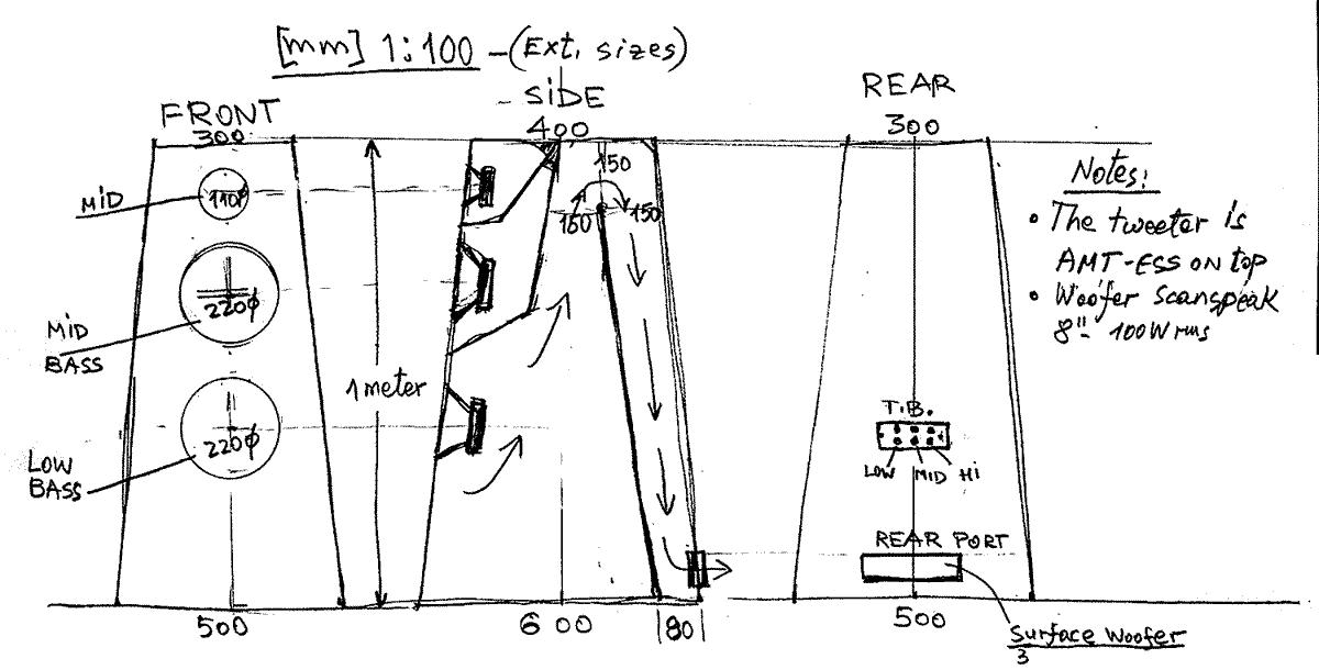 TL cabinet rear port-tl-rear-port-drawing-png