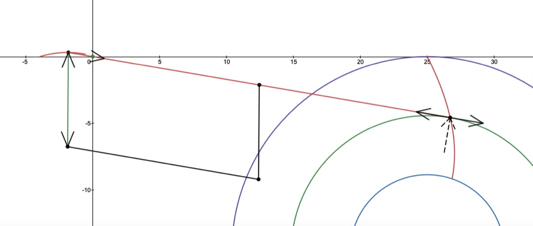 A tangential tracking pivoting tonearm-tonearm-antiskate-jpg