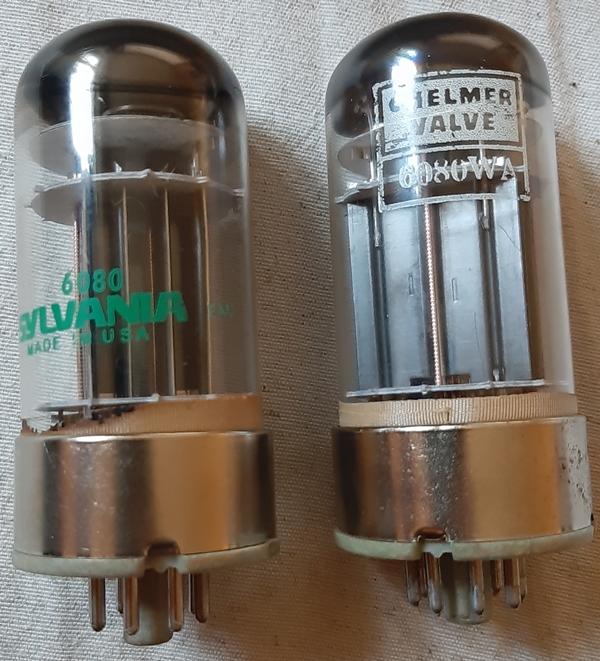 Headphone Amp Kit using 5670 + 6080 tubes - suggestions-tub-jpg