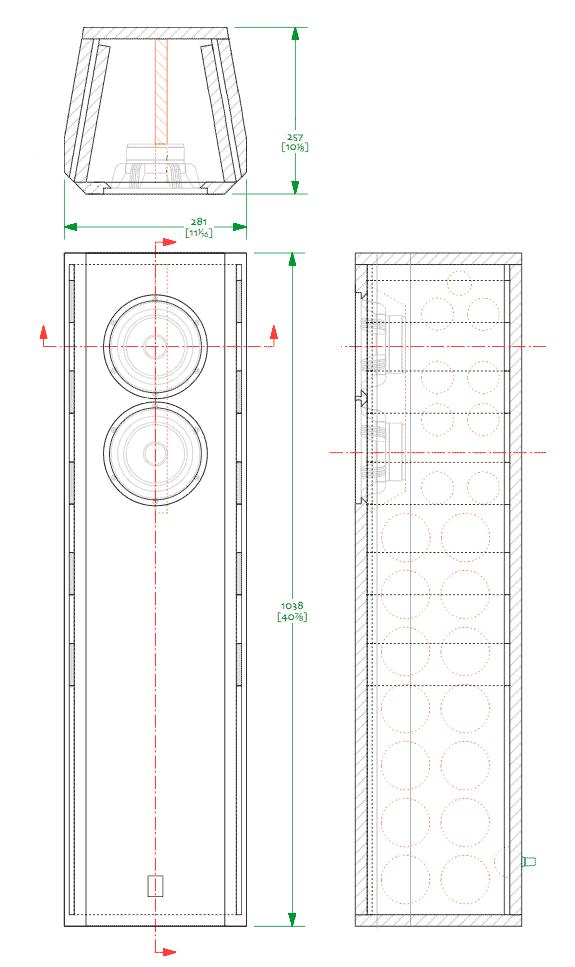 Twin Alpair 7's studio monitor build.-twin-mar-ken102-extents-png