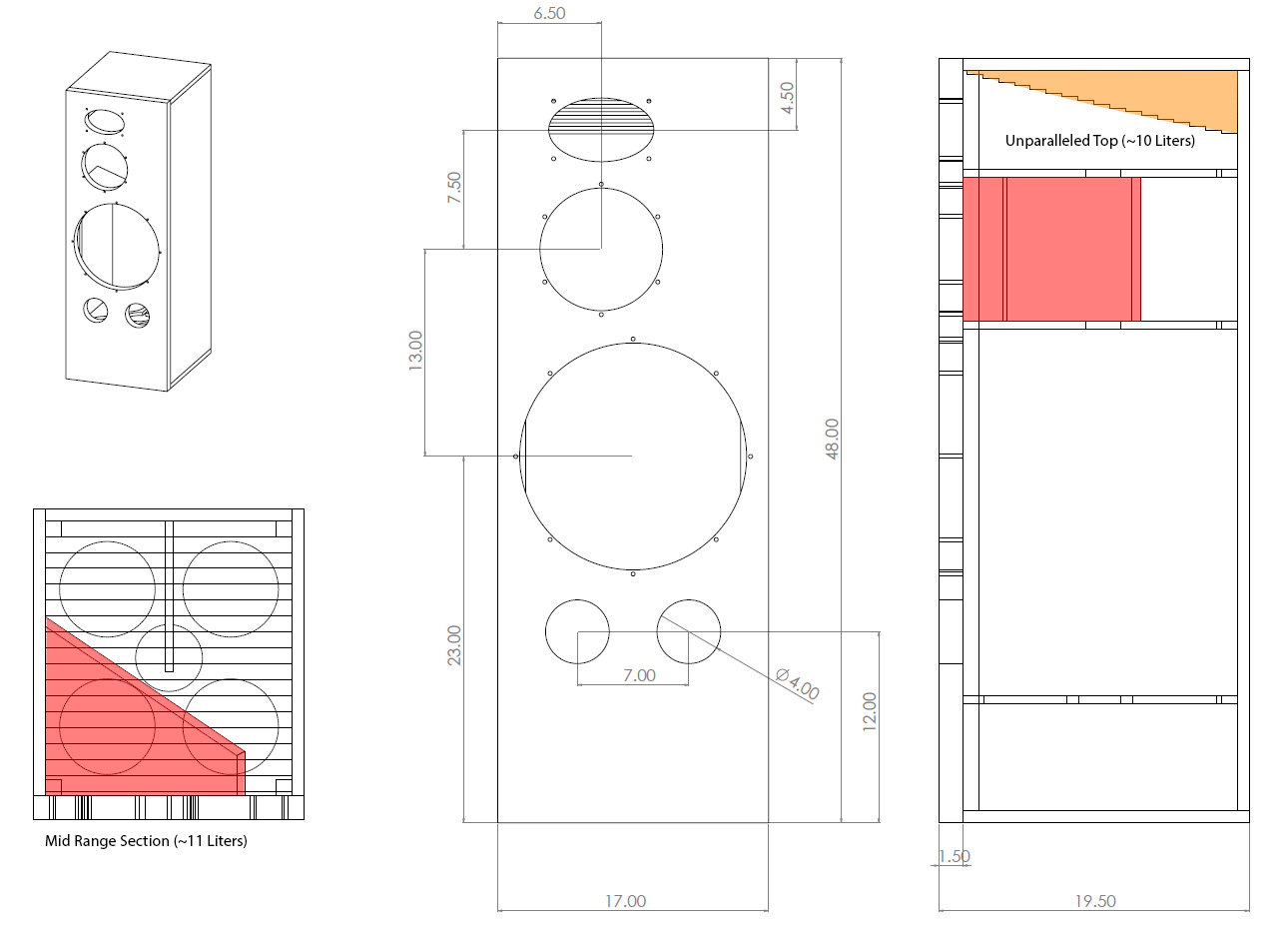 "Open Source ""Tower XL""-txl-v3-ii-drawing-jpg"