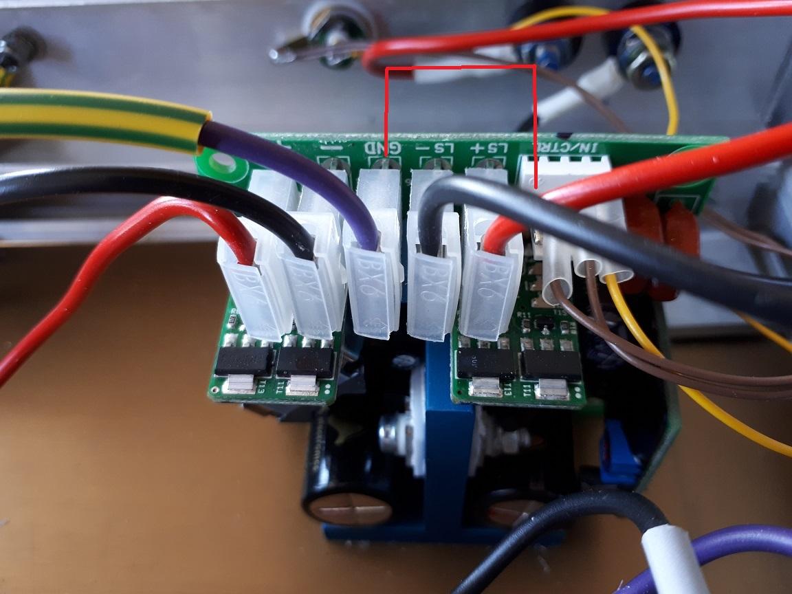 Hypex UCD180 HxR. No sound.-ucd-2-jpg