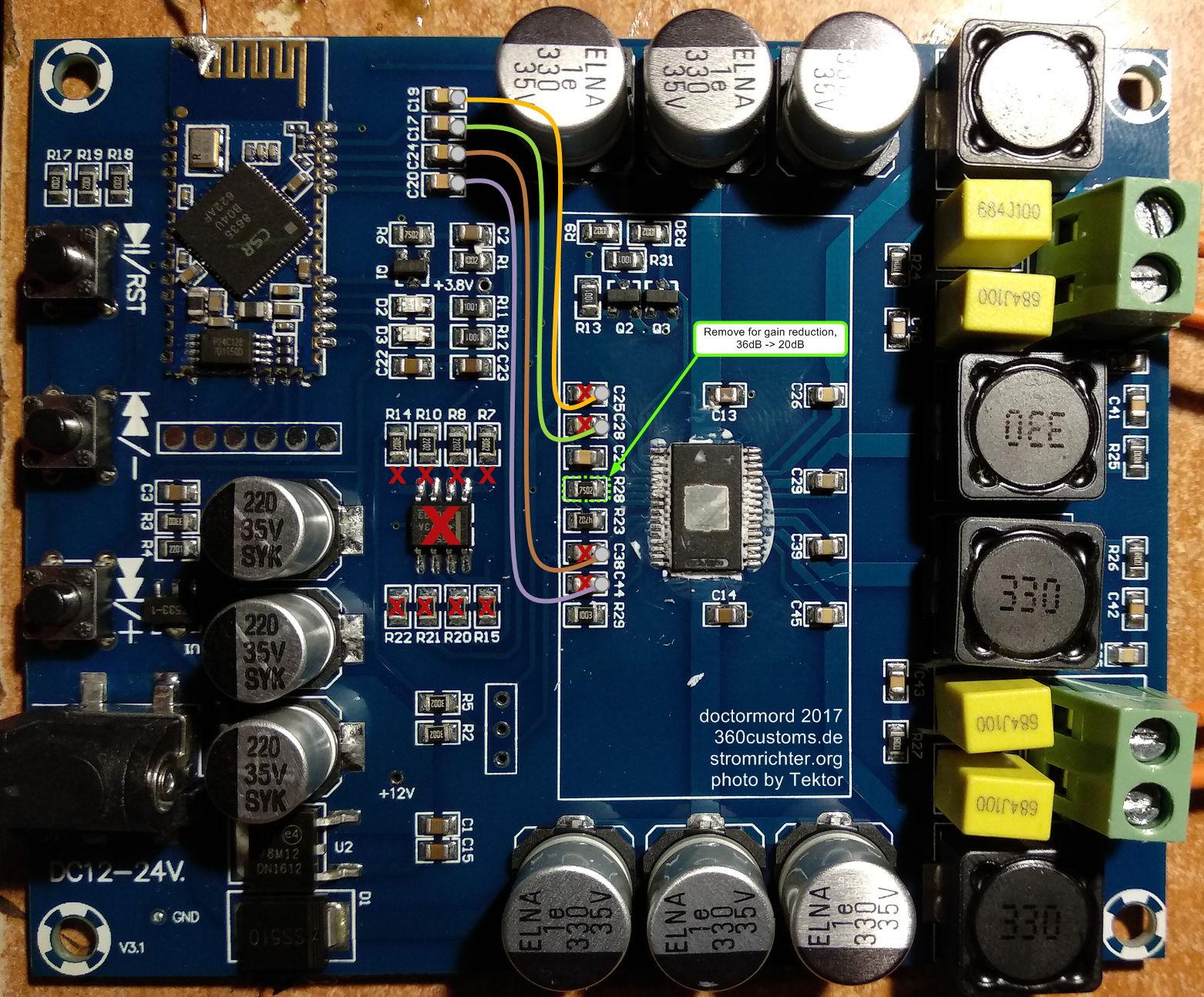 SANWU TPA3116 + CSR8635 Bluetooth 4.0 - Noise Fix-unknown_brand_v3-1_tpa3116_sediff_fix_360customs-jpg