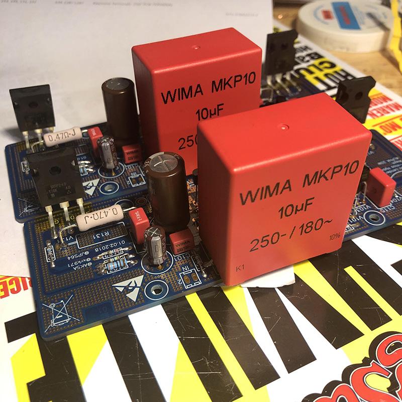 Aksa Lender P-mos Hybrid Aleph (ALPHA) Amplifier-unnamed-jpg