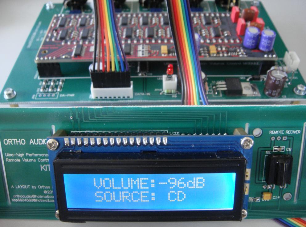 FS:ultimate attenuator kit for audio,balanced/single-end-vol-ul-jpg