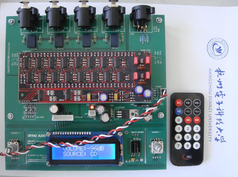 FS:ultimate attenuator kit for audio,balanced/single-end-vol-ultimate-jpg