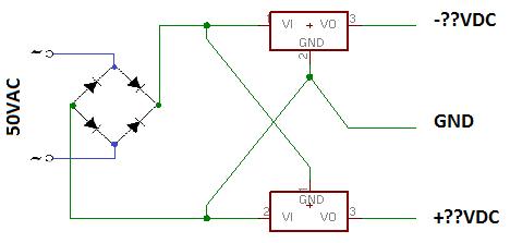 Negtive Voltage ?????-voltagegen-png