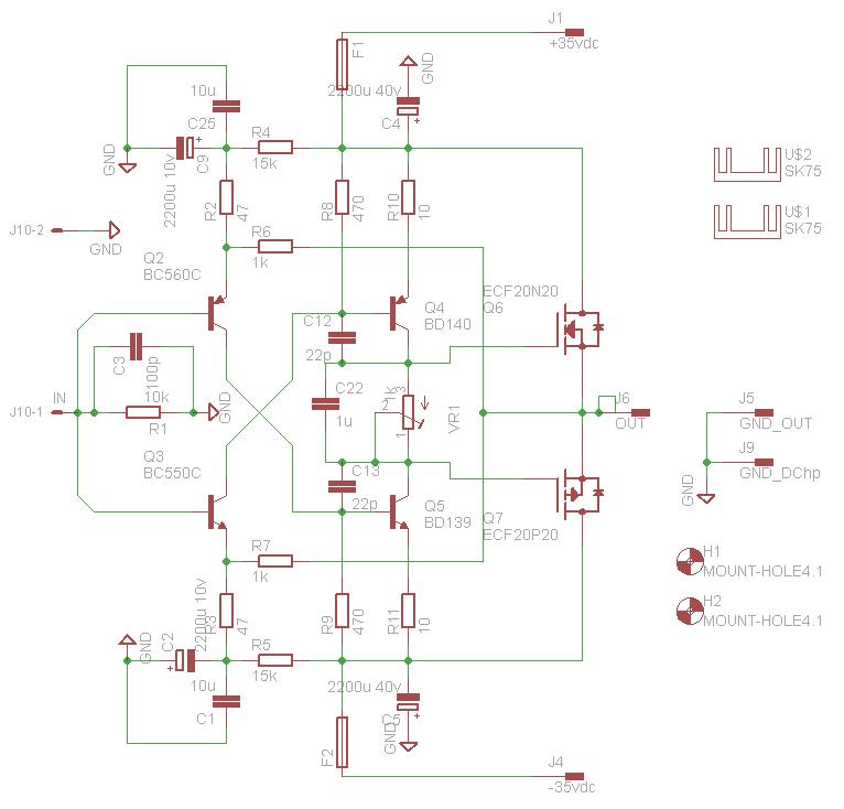 https://www.diyaudio.com/forums/attachments/vendor-s-bazaar/318041d1355692644-vssa-lateral-mosfet-amplifier-vssa_to3_sch-png
