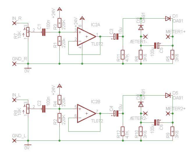Simple analog vu-meter driver ?-vumeter-jpg