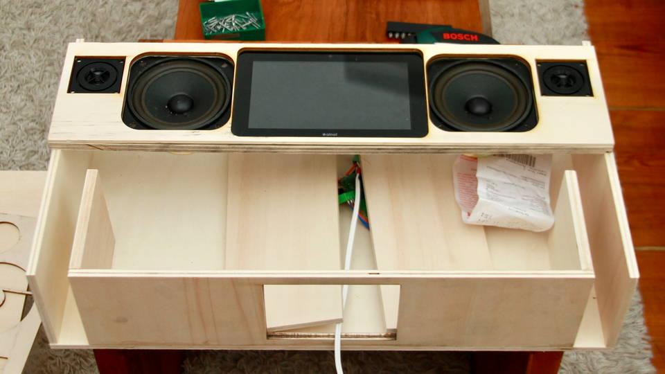 Class D Amp Photo Gallery-webradio-4-jpg