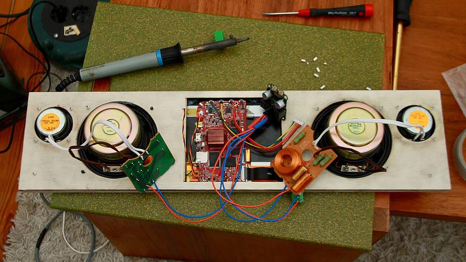 Class D Amp Photo Gallery-webradio-7-jpg
