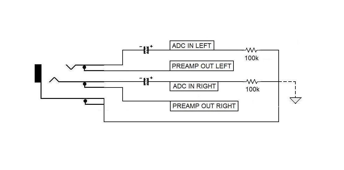 Behringer UMC 202HD for measurements-wiring-jpg