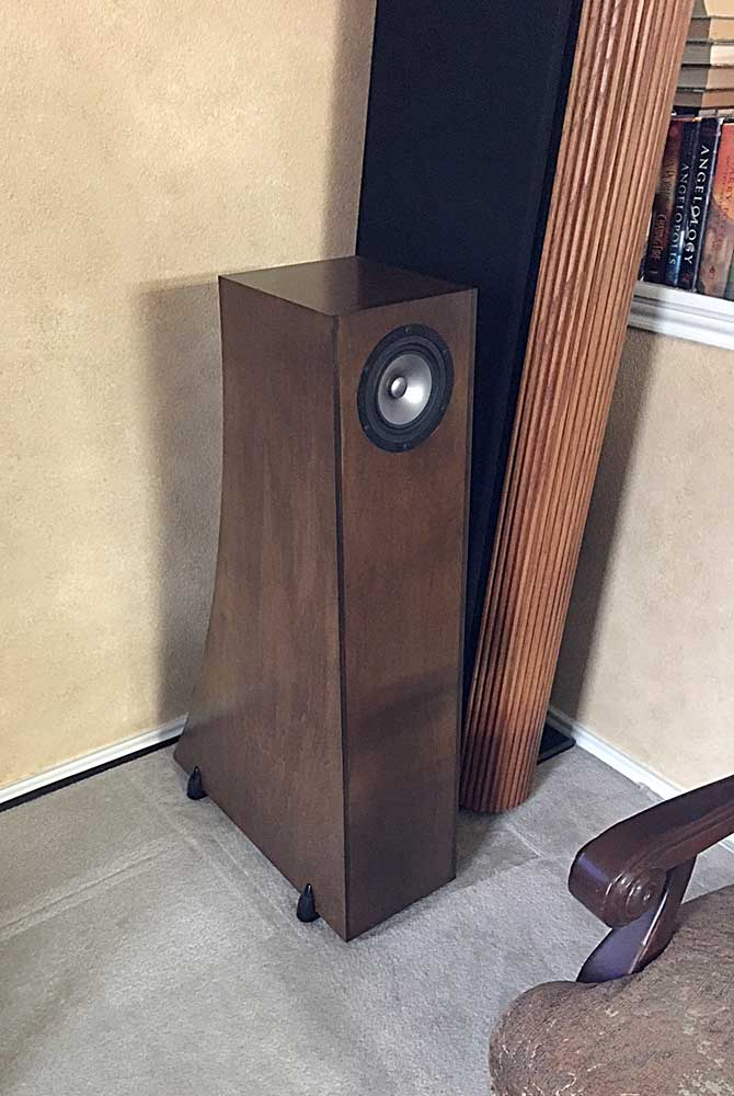 Frugel-Horn XLs in Texas-wpm-fhxl-stain-jpg