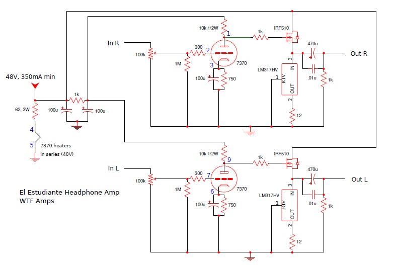 """Estudiante"" Hybrid (7370 + MOSFET)-wtf-estudiante-sch-numbered-jpg"