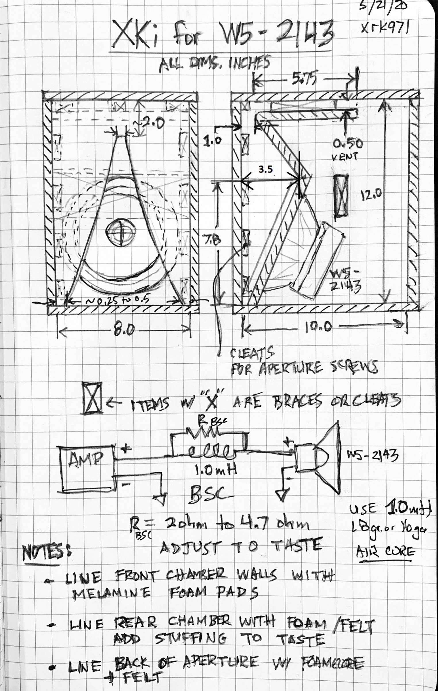 XKi - X's ab initio Karlson 6th Order Bandpass-xki-w5-2143-plans-xrk971-21-2020-jpg