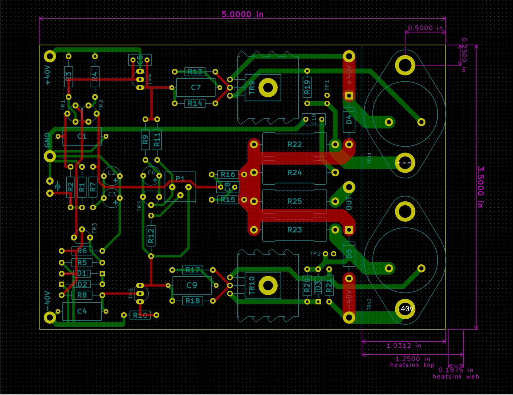 NAP250 clone-youngnap_layout-jpg