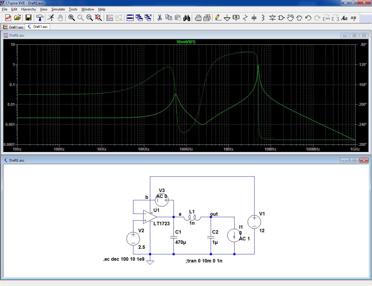 Using OpAmps as Voltage Regulators-zs-png
